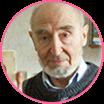 レオニード・シュワルツマン